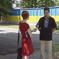 Черкаські експерти прогнозують спекотну політичну осінь