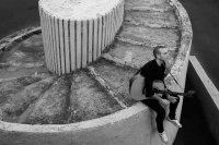 Музиканти «Сонце в кишені» присвятили кліп рідним Черкасам