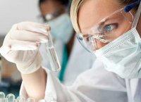 Найвища захворюваність на кишкові інфекції - в Черкасах та на Золотоніщині