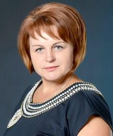 Звернення голови обласної ради до патріотів-черкащан