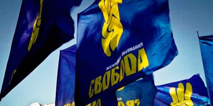 Двох черкаських депутатів викликали на допит