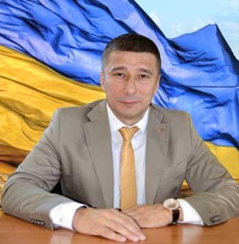 Голова райдержадміністрації відреагував на публікацію на сайті Народної ради Черкаського району