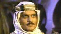 У Каїрі помер актор Омар Шаріф
