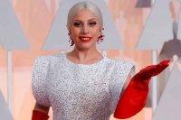 Леді Гага хоче зробити спільне шоу з Вітасом