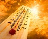 Как спастись от жары: топ-6 малоизвестных советов