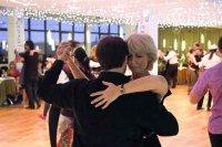 Танец, завоевывающий мир в очередной раз