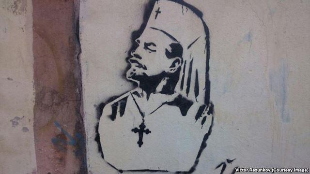 Калмакужа на Красной площади. Почему в России никак не похоронят Ленина