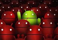 За допомогою SMS хакери можуть захопити управління Android-смартфоном