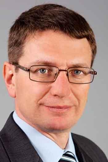 Олег Ліходькін: «Цьогоріч черкащани навряд чи дочекаються ремонту хоча б третини запланованих доріг»