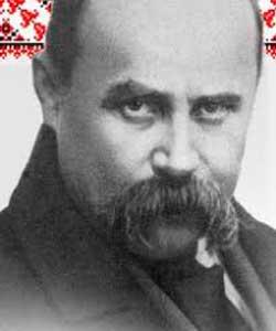 У селі Соболівка з'явиться погруддя Тараса Шевченка