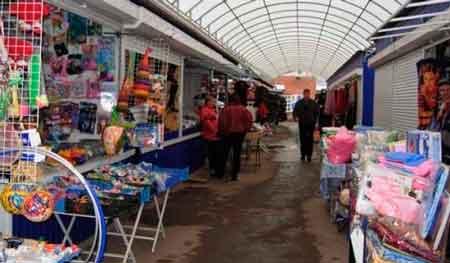 Врятувати Криваліївський ринок у Черкасах просять підприємці