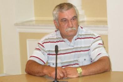 На «Ше.Festi» у Моринцях виступатимуть письменники Василь Шкляр і Сашко Лірник