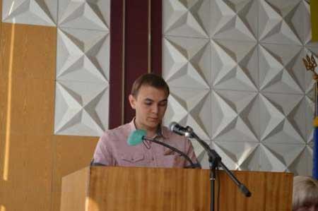 На колегії Черкаської РДА говорили про соціально-економічний розвиток у І півріччі