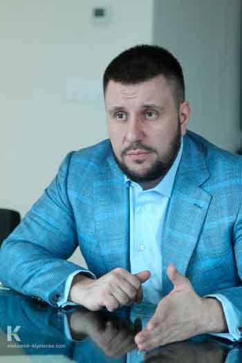 Експерт порівняв Україну з дитиною-аутистом