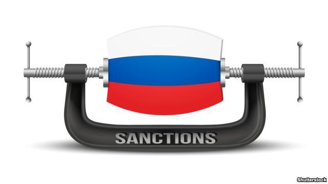 США ввели санкции против пяти российских оборонных компаний