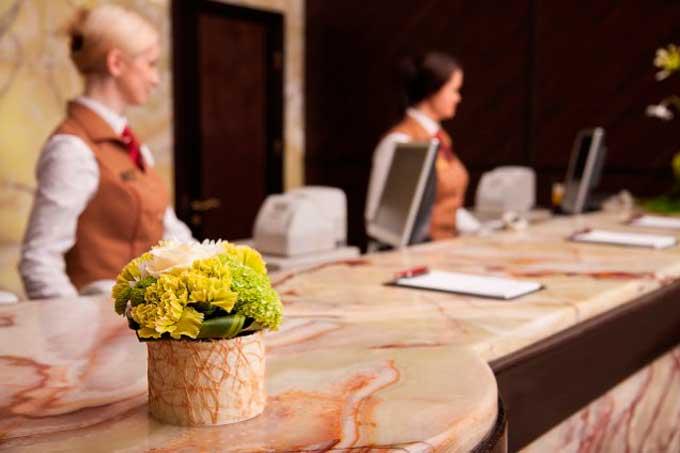 У Чигирині вчитимуть майбутніх рестораторів та фахівців індустрії гостинності