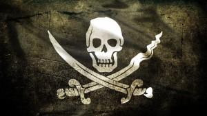 """Вибори у Черкаській області організовуватимуть """"пірати"""""""