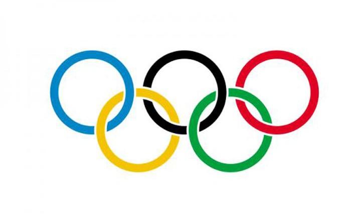 Черкаський національний університет запрошує на зустріч із олімпійцями
