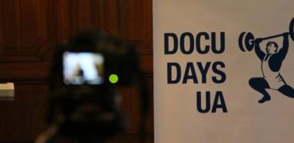 У Черкасах показують унікальні документальні фільми
