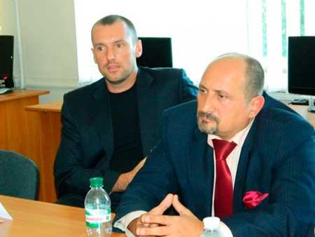 Масштабний санаторно-реаблітаційний комплекс для АТОвців можуть звести на Чигиринщині