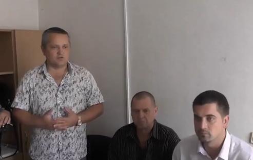 Як працює Держекоінспекція Черкащини з «новим» керівником?