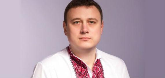 Секретар Смілянської міської ради Ярослав Березань відмовився брати участь у виборах