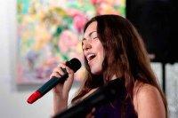 Дарина Гаврик перемогла на джазовому конкурсі у Вінниці