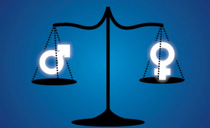 ОПОРА проаналізували списки партій на дотримання «гендерної» квоти