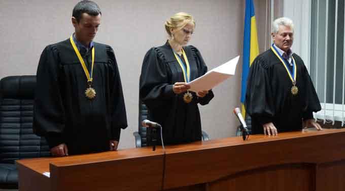Реєстрація кандидатів ТВК пройшла без проблем, але в Черкасах і Смілі тривають суди, – ОПОРА