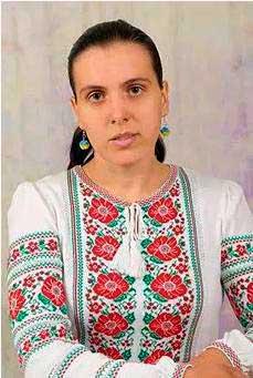 Відома у Шполі волонтерка буде виборювати мандат депутата