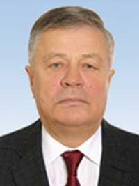 Нардеп 5 разів телефонував в Черкаську обласну ТВК, щоб зняти кандидата з реєстрації