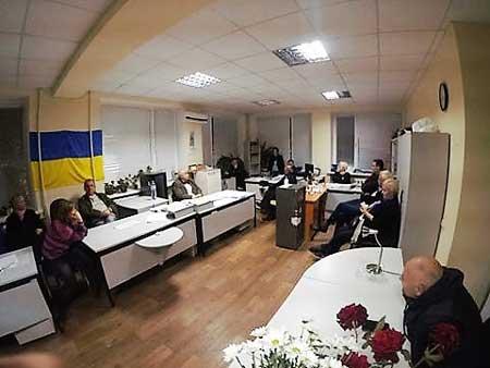 Кримінал рветься до влади, – Сергій Одарич