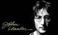 Let it Beatles: Черкассы отметят 75-летие Джона Леннона