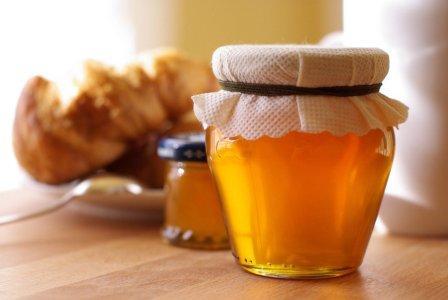 В зону АТО необхідні мед, лимони та чай