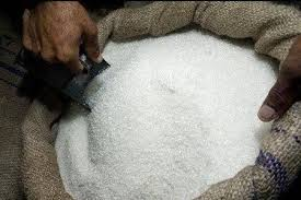 «Аграрний фонд» звернувся до правоохоронних органів через розкрадання цукру на Черкащині