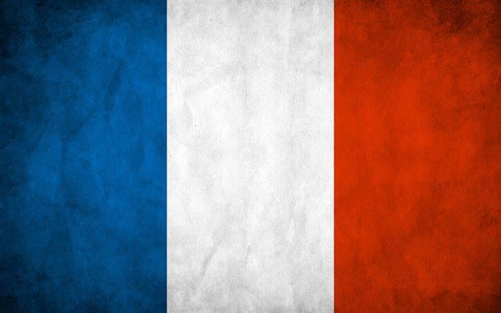 В охопленому терактами Парижі перебуває група черкаських школярів