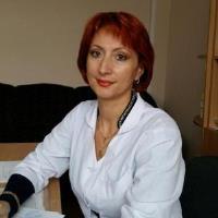 17% черкаських пацієнтів мають проблеми з легенями