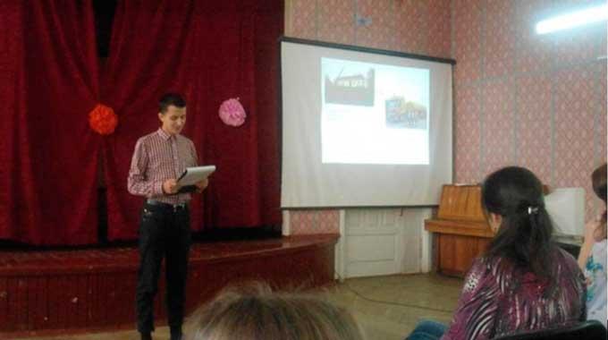 Черкаських краєзнавців визнали найкращими у дослідженні історії міст і сіл
