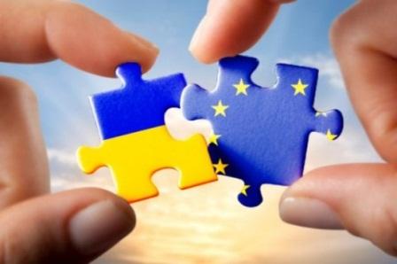 На Корсунщині сільськогосподарський обслуговуючий кооператив «Обрій» зробив свій крок до Європи