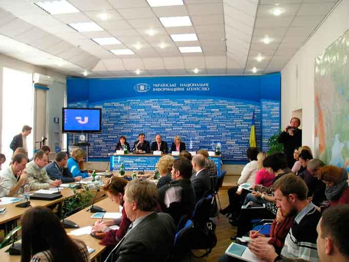За темпами впровадження програм енергоефективності Україна уже вдвічі перегнала Польщу