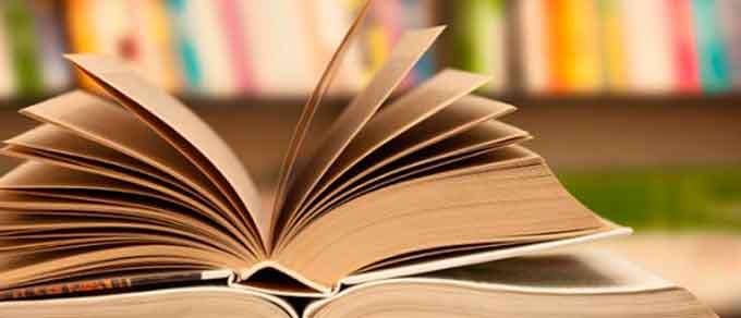 Масштабний літературний фест уперше проведуть у Черкасах
