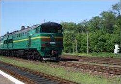 Між Христинівкою та Вінницею призначено дизель-поїзд (розклад)