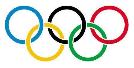 В школах – спортивні класи, в селах – олімпійський резерв