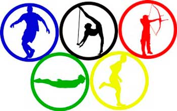 На Черкащині понад 11 тисяч дітей займаються олімпійськими видами спорту
