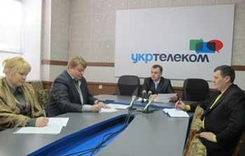 Черкащина – проти аврального скасування спеціального режиму оподаткування для аграріїв