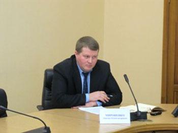 Чи є на Черкащині вільна земля для АТОвців, досі неясно