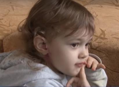 Скандал у черкаському дитсадку – дитина прийшла додому з опіками (відео)