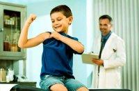 Черкащанам розкажуть як ростити дітей здоровими