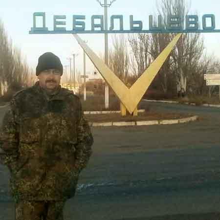 У Шполянському районі голова сільради вимагає від влади припинити тиск
