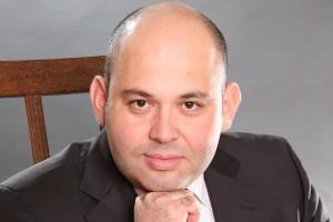 """""""Проодаричівського"""" депутата, який голосував за виконком, хочуть позбавить мандата (доповнено - вже вигнали зі фракції)"""